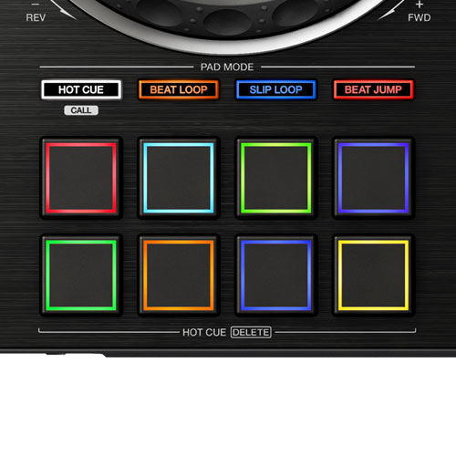 XDJ-RX2-performance-pads