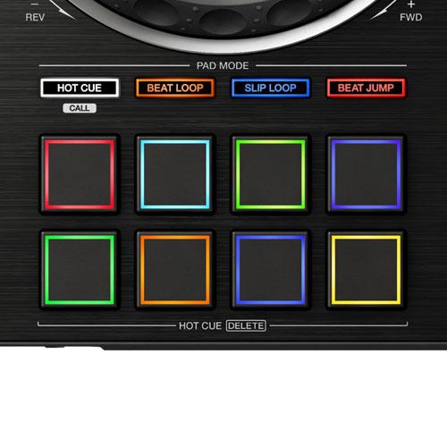 XDJ-RX2-performance-pads