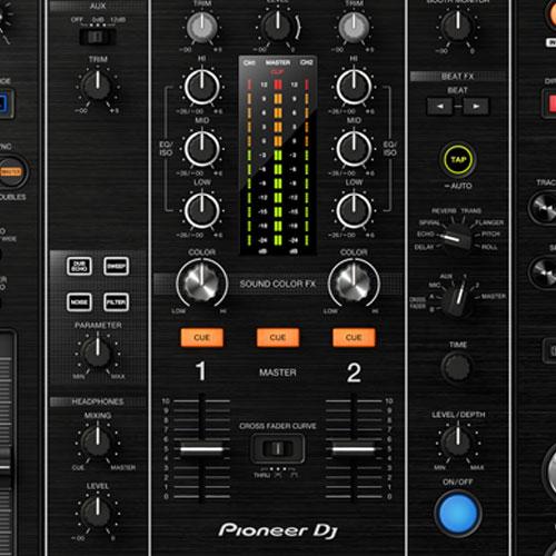 XDJ-RX2-pro-dj