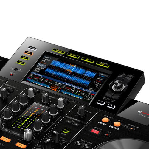 XDJ-RX2-touch-screen