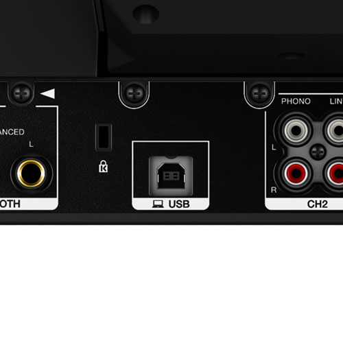 XDJ-RX2-USB