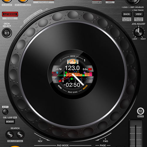 ddj-1000-jog-display-n