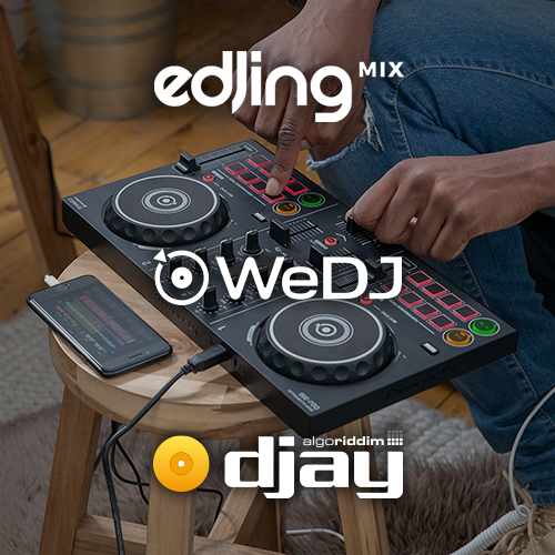 ddj-200-multi-app-compatibility