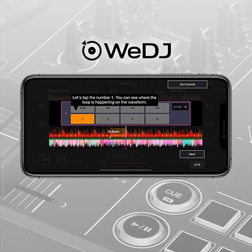 ddj-200-tutorial-and-pop-hint