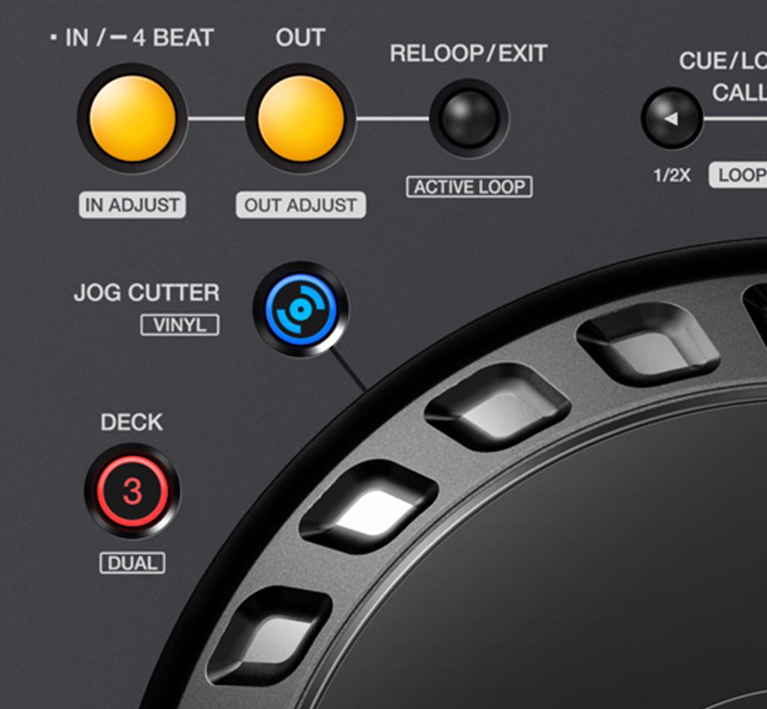 key-feature-jog-cutter-pc.jpg