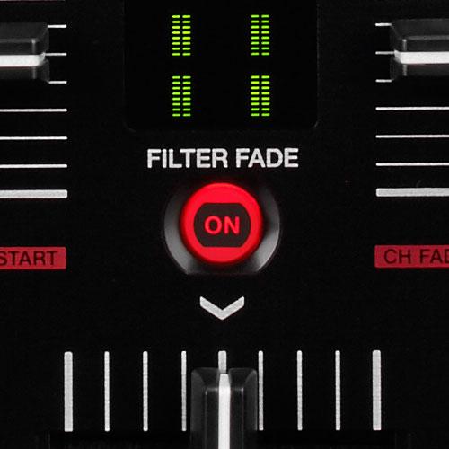 ddj-sb2-filter-fade