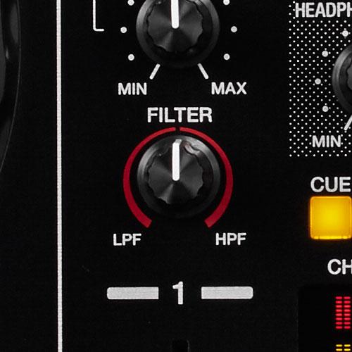ddj-sb2-manual-filter
