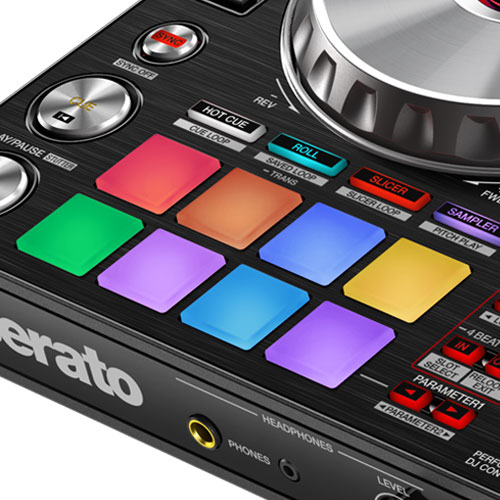 DDJ-SR2-performance-pads