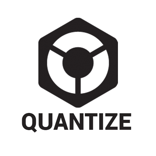 Quantise Beat Effects