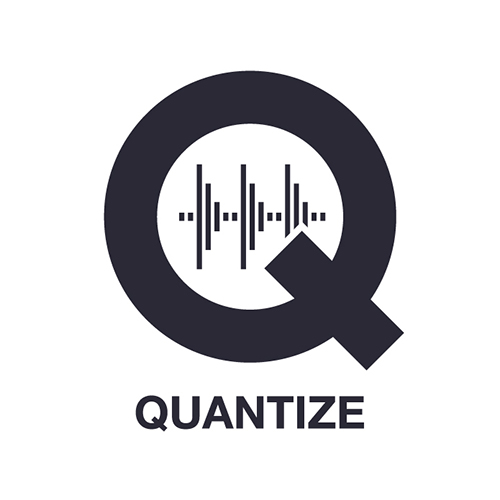 quantise beat effects_2