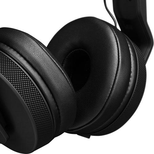 Ear cup HDJ-700