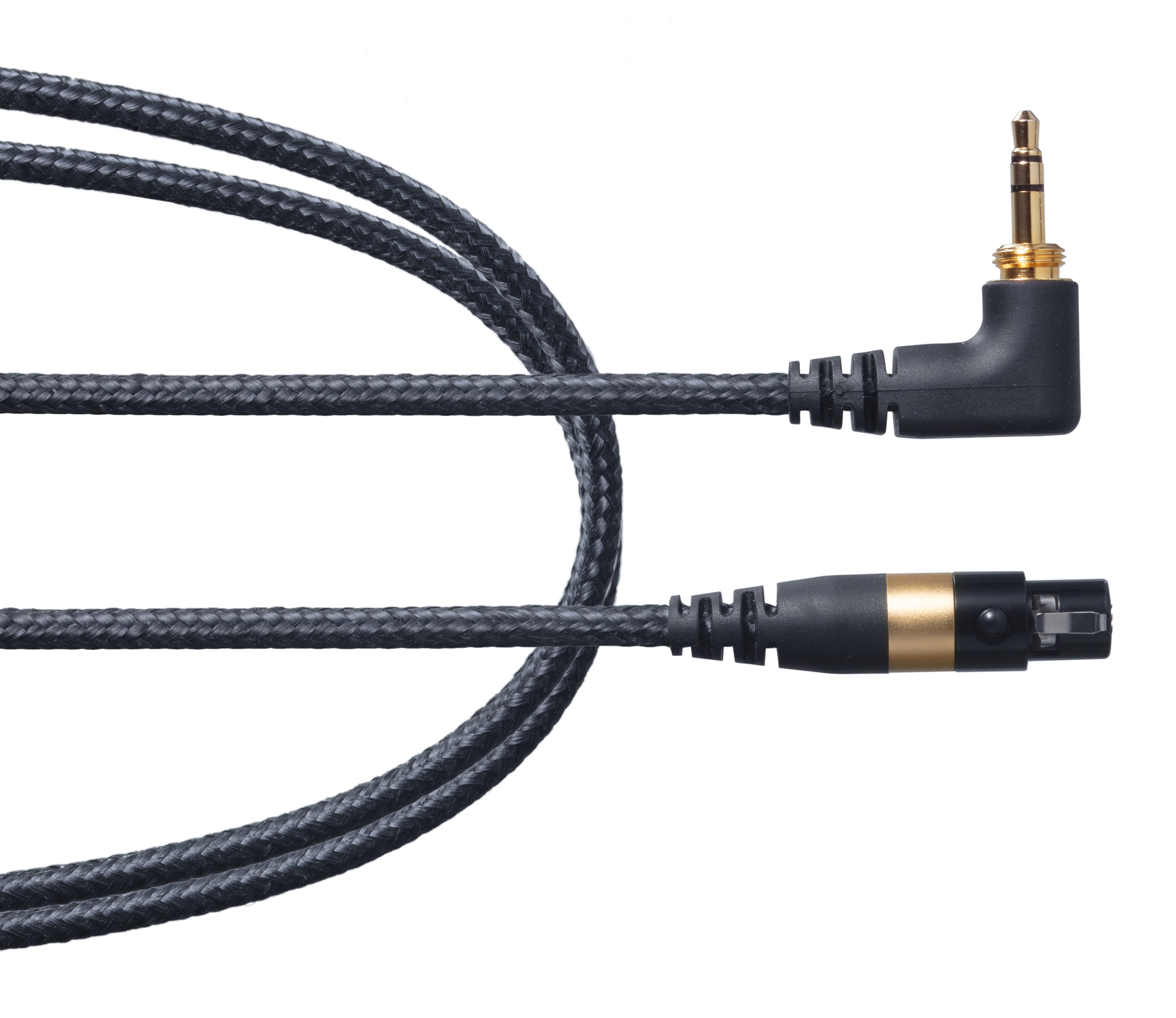 HDJ-X10C-improved-durability-2