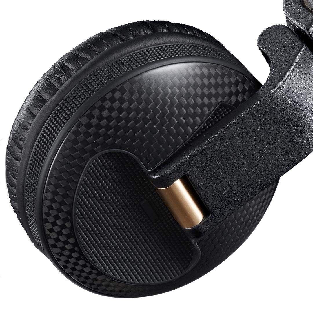 HDJ-X10C-premium-sound quality-2
