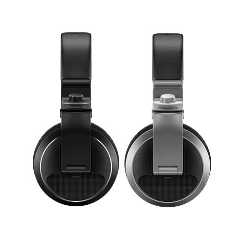 HDJ-X5-Design