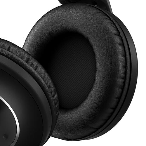 HDJ-2000MK2 ear pads