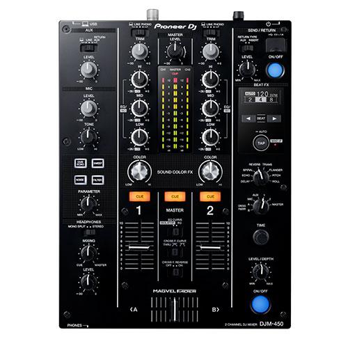 hq-sound.jpg?h=169&w=169&hash=544DD501C3