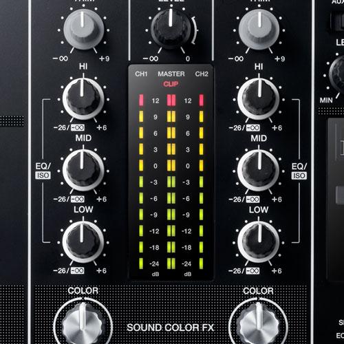 mixing-n