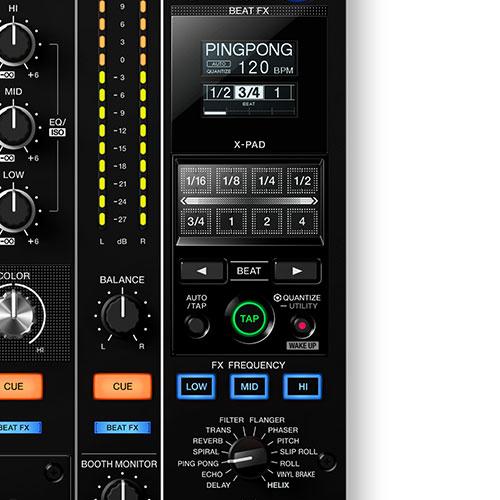 djm900nxs2-beatfx
