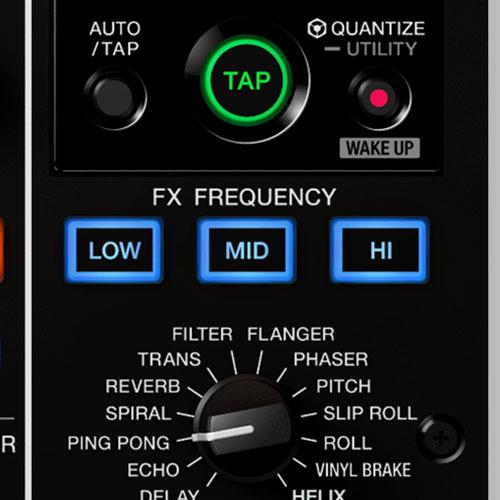 djm900nxs2-frequencyfx