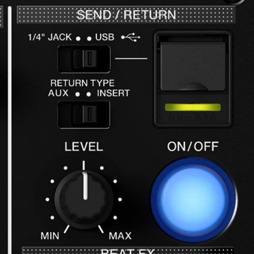 djm900nxs2-send-return