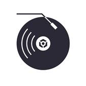 Conoce a fondo el nuevo mezclador Pioneer DJ DJM-S7