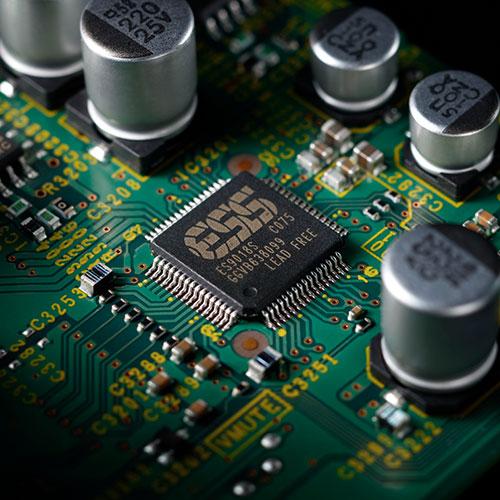 32-bit-da-convertor-ess