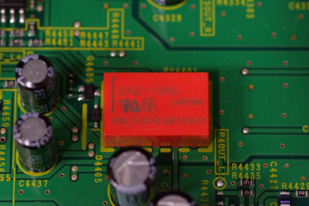 EM Device