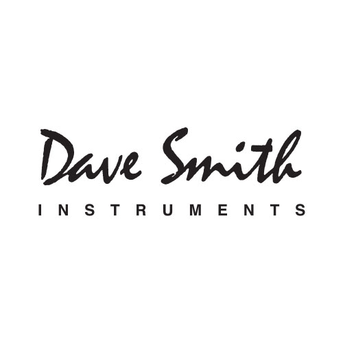 dave-smith-2