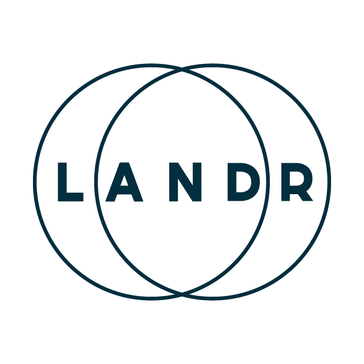 Landr