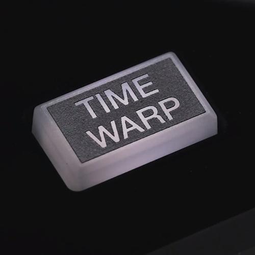 toraiz-squid-time warp