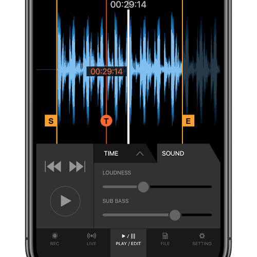 djm-rec-club-standard-sound-v126