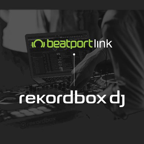 rekordbox-streaming-service-jp