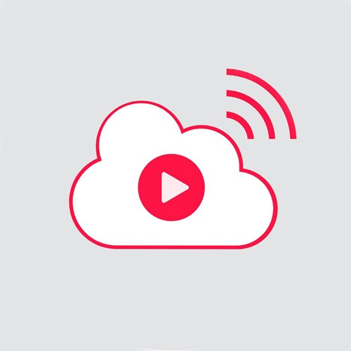 wedj-for-iphone-stream-music