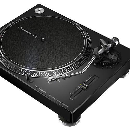 plx-500-sound-design-black