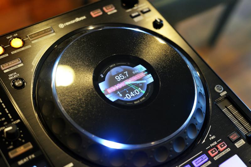 DJ Punpee