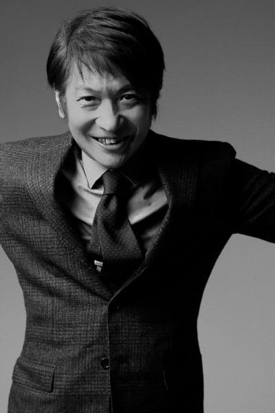 Kan Takagi