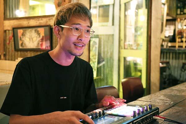 Noriyuki Inoue