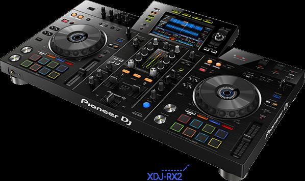 XDJ_RX2