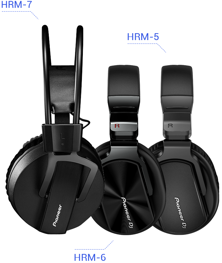 hrm-headphone
