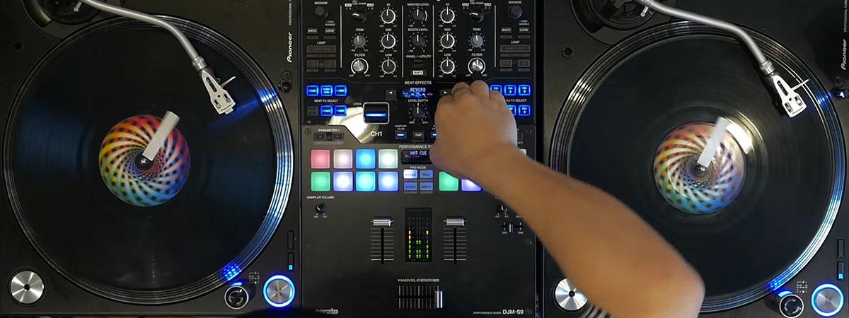 djm-s9-DJKentaro-Performance-vid