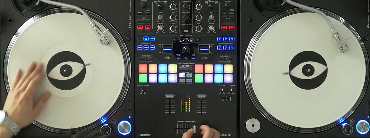 djm-s9-DJShintaro-Performance-vid