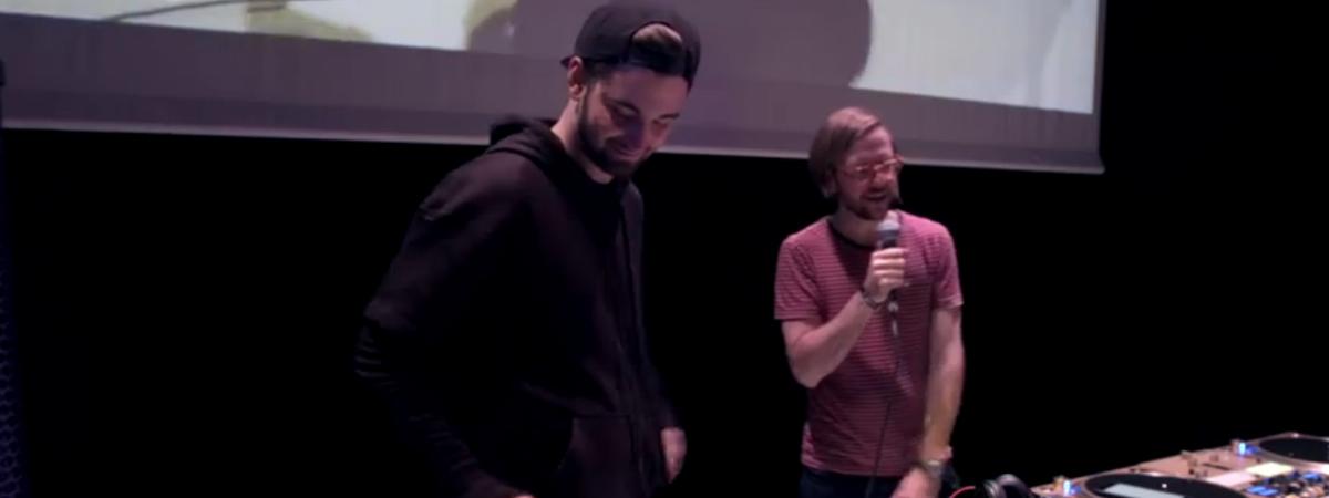 dyro-djsounds-show-2015
