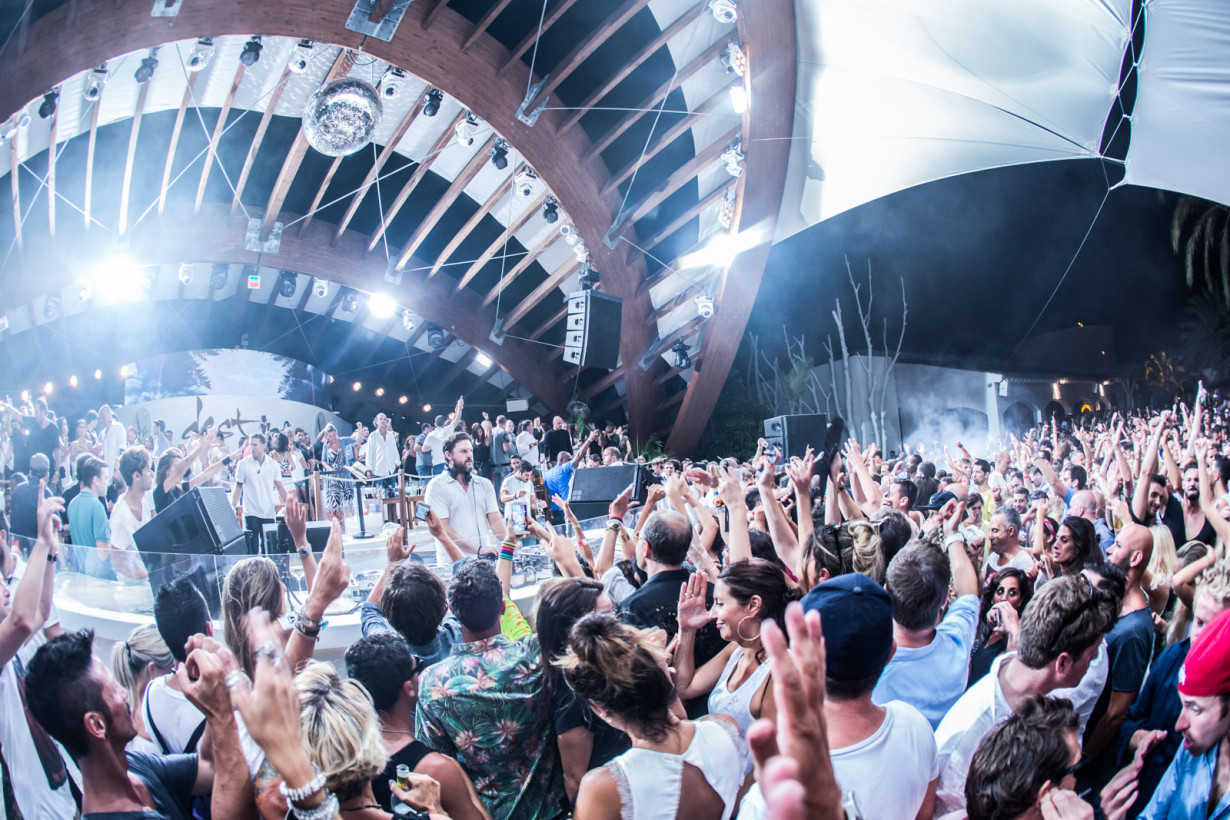 August 2015 - Solomun - Live - pic5