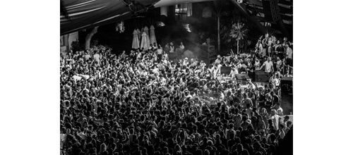 August 2015 - Solomun - Live - pic3
