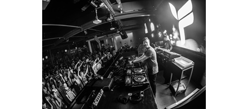 July 2015 - Ferry Corsten - Full On - pic3