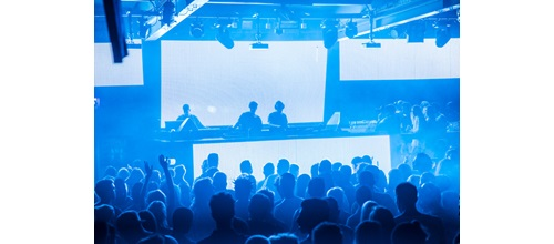 July 2015 - Ferry Corsten - Full On - pic7