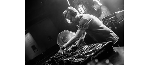July 2015 - Ferry Corsten - Full On - pic6