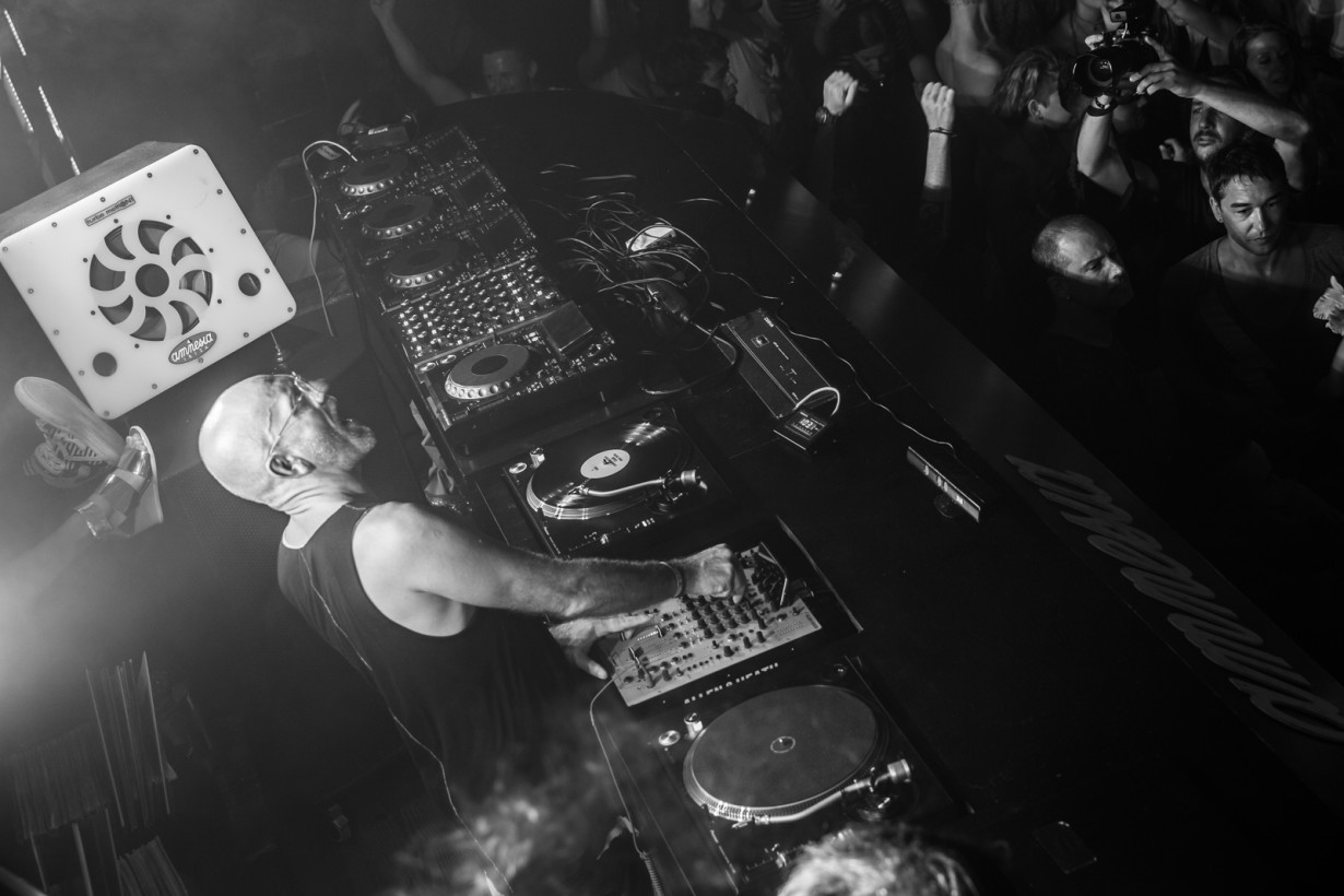 July 2015 - Sven Väth - Cocoon - pic1