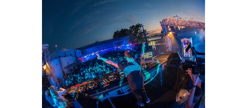 June 2015 - Space Opening Fiesta - pic4