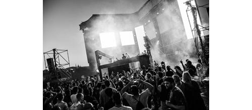 June 2015 - Space Opening Fiesta - pic6